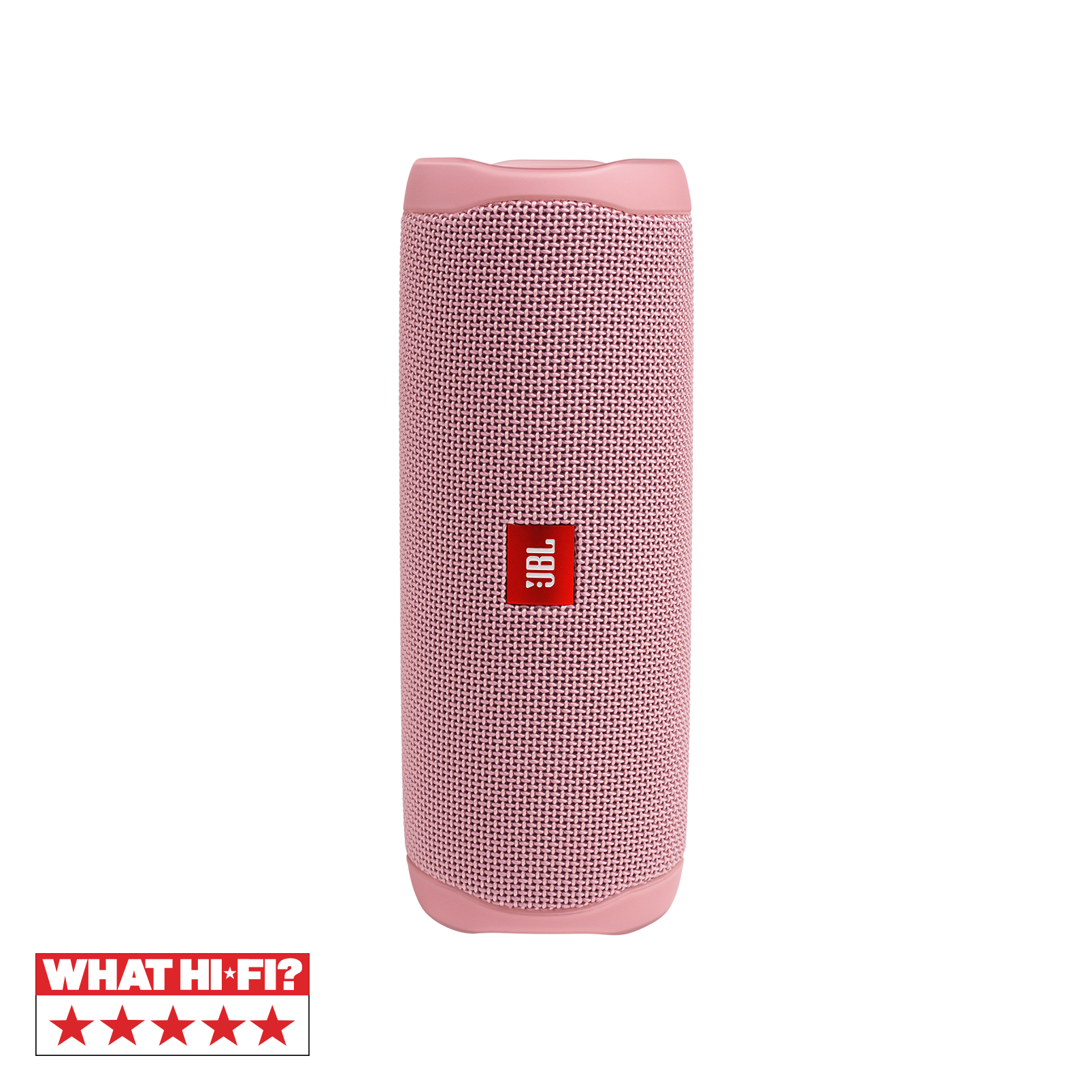 JBL_Flierop5_Product%20Photo_Hero_DustyPink-1605x1605-hero.png&width=400&height=500
