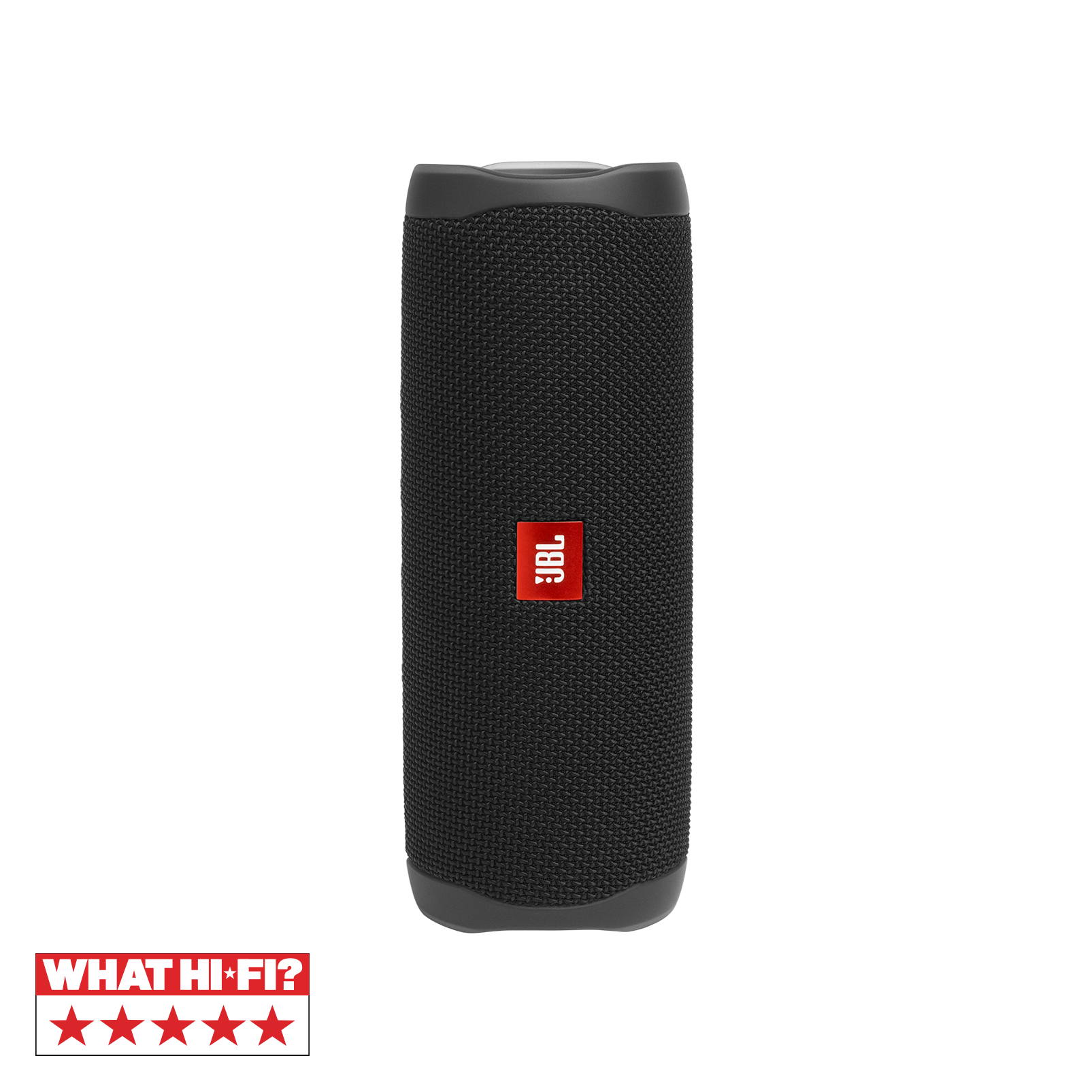 JBL_Flip5_Product%20Photo_Hero_Midnight%20Black.png&width=400&height=500